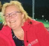 Daphne Mol SidS